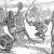 Воинские практики Северо-Западной Индии
